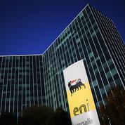 Le médiateur national de l'énergie étrille ENI