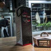 Les doggy bags vont devenir obligatoires dans les restaurants