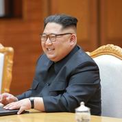Les préparatifs du sommet historique entre Kim Jong-un et Donald Trump continuent