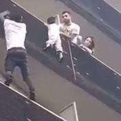 Petit garçon sauvé à Paris : à partir de quel âge un enfant peut-il rester sans surveillance ?