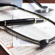 Deux ans après, la CSMF décide de signer la convention médicale en cours