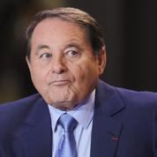 Le domicile du maire PS André Laignel visé par un «coup de feu»
