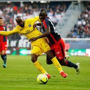 Privé de football, Canal+ peut-il survivre ?