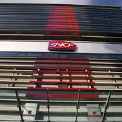 SNCF: le gouvernement transforme une contrainte comptable en cadeau