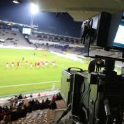 Droits TV Ligue 1 : les présidents de clubs ravis