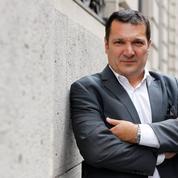 Droits TV de foot: comment la LFP a fait grimper les enchères