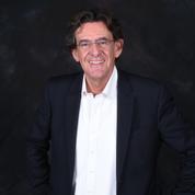 Luc Ferry : «Le RGPD? Une colossale erreur!»