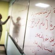 Islam de France en crise: des musulmans veulent une gestion départementale