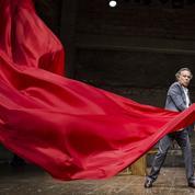 Printemps des comédiens: notre sélection des dix spectacles à ne pas manquer à Montpellier