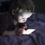 En Europe, des adultes privés de Twitter pour des comptes créés avant leurs 13 ans