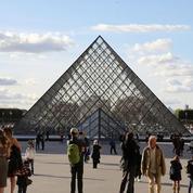 Un vaste trafic de tickets d'entrée touche le musée du Louvre
