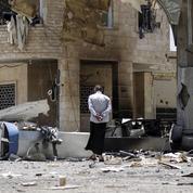 Yémen: un Français a été détenu deux mois dans une prison secrète