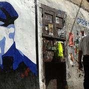 Patria ,de Fernando Aramburu: guerre et paix auPaysbasque
