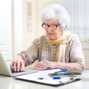 Pension, cotisations, réversion : la retraite en points va tout changer