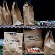 Les clients d'Amazon Prime Now pourront se faire livrer L'Équipe à domicile
