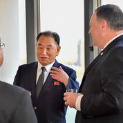 Corée du Nord: Kim envoie son général chez «l'ennemi impérialiste» américain