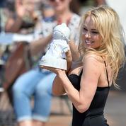 L'«indécente» Pamela Anderson et Borat font fermer une salle de cinéma à Alger