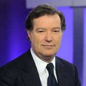 Les défis de Laurent Mignon, le nouveau patron de BPCE