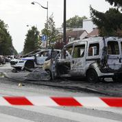 Attaque de policiers à Viry-Châtillon : le parquet demande un procès aux assises pour 13 suspects