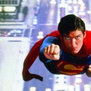 Superman: à 80 ans, l'homme d'acier a toujours un bel avenir devant lui