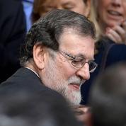 « Dans une Europe gagnée par la montée des populismes, l'Espagne constitue un laboratoire politique »