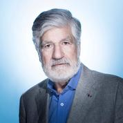Maurice Lévy (Publicis Groupe), Isabelle Gex (Shiseido Company)