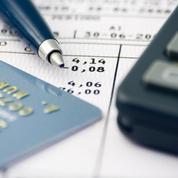 Un réseau d'escrocs spécialisés dans les crédits à la consommation démantelé