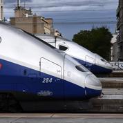 Grève SNCF : le trafic encore perturbé ce dimanche