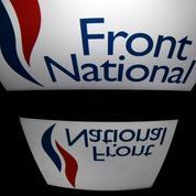 Sauf surprise, le FN va devenir ce vendredi le «Rassemblement national»