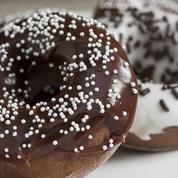 Journée mondiale du donut, un beignet pas comme les autres