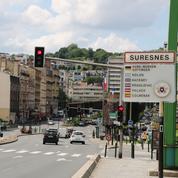 Comment la ville de Suresnes rémunère ses fonctionnaires au mérite