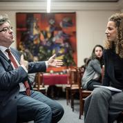 Européennes : La France insoumise dans les starting-blocks