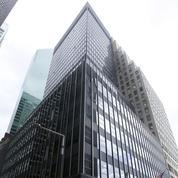À New York, le «co-living» cherche à révolutionner l'immobilier