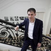 Européennes : entre alliance et liste autonome, les gauches en pleine incertitude