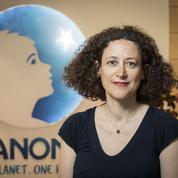 Qui est Emmanuelle Wargon, la nouvelle secrétaire d'État à l'écologie ?