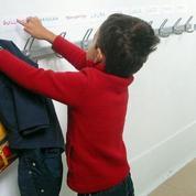 «Oui à l'uniforme à l'école: l'intégration passe par l'identification!»