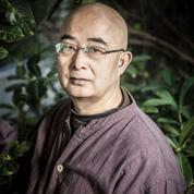 Liao Yiwu, poète rescapé du goulag chinois