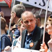 Laurent Berger, patron charismatique de la CFDT, rempile jusqu'en 2022… au moins