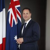 L'Australie veut rassurer les Français sur le libre-échange