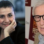 La Scala parie sur Woody Allen, Cecilia Bartoli et toujours Verdi pour sa nouvelle saison 2019