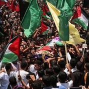 Gaza : les comptes macabres du Hamas