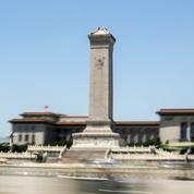 Les États-Unis veulent la vérité sur les «fantômes de Tiananmen»
