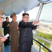 Corée du Nord : Kim Jong-un remanie son état-major avant le sommet avec Trump