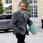 SNCF : Christophe Castaner appelle à la fin de la grève à la veille du vote au Sénat