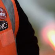 Les syndicats prévoient une nouvelle «journée sans cheminots» pour le 12 juin
