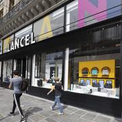 Richemont finalise la vente de Lancel à Piquadro