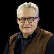 Audiovisuel public: nouvel état-major à France TV