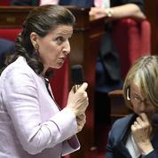 La pauvreté en France en cinq chiffres