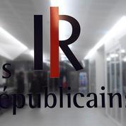 Les Républicains sur le point de retrouver un second souffle financier
