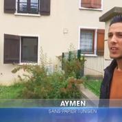 Aymen Latrous échappe à l'expulsion : une nouvelle «insuffisante» pour son avocate